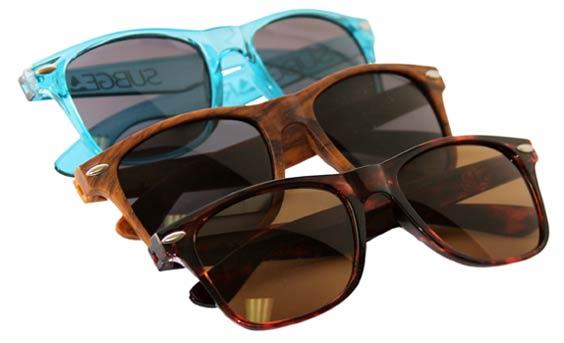 Subgear Sonnenbrillen