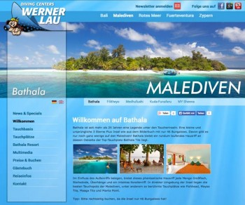 www.wernerlau.com
