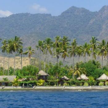 North Bali Divecenter