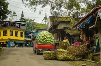 Ausflug auf Cebu, Foto: © Dive Point Alcoy