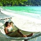 Relaxen in Malaysia