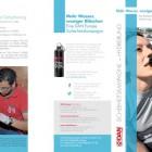 DAN Broschüre Dehydrierung