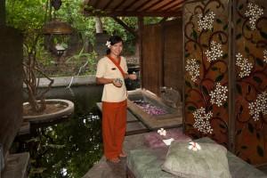 Spa, Foto: www.wernerlau.com