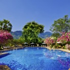 Pool, Foto: Matahari Beach Resort & Spa