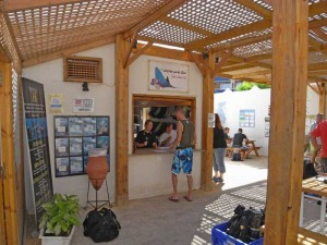 Werner Lau Sharm Sharm el Sheikh