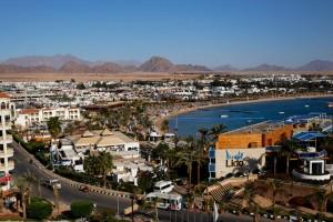 Sharm el Sheikh, Foto: © www.wernerlau.com
