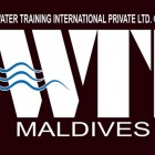 WTI Maldives
