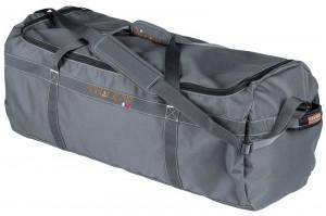 Subgear Duffel Bag