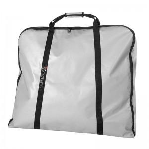 Subgear Monofin Bag