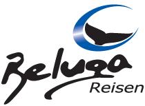 Beluga Reisen