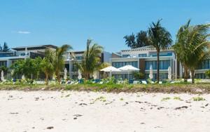 Horizon Holiday Appartements Cap Ouest Luxury Suites
