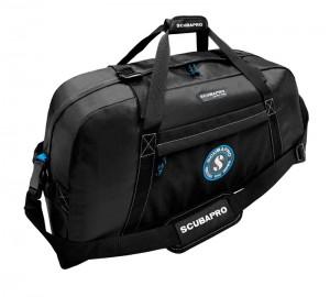Scubapro Jumbo Bag