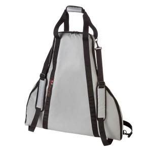 Subgear Mono-Flossen-Tasche