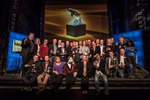 Tauchen-Award-Sieger 2015