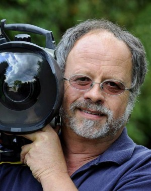 Paul Munzinger