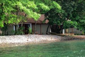 Alami Alor Dive Resort, Foto: Alami Alor Dive Resort