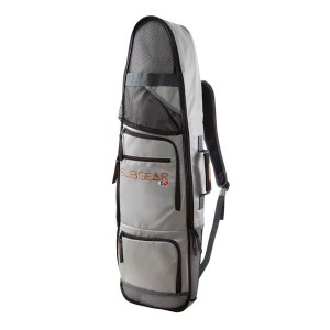 Subgear S1/S2 Stereo Tasche