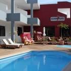 Hotel Ocean World Fuerteventura