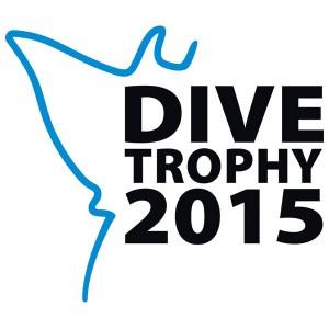 Dive Trophy 2015
