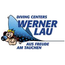 Buchungscenter Werner Lau