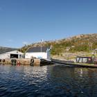 Gulen Dive Resort