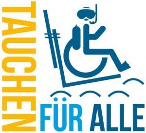 Tauchen Für Alle! e.V.