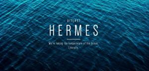 "Projekt ""Hermes"""