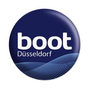 """boot Düsseldorf"""
