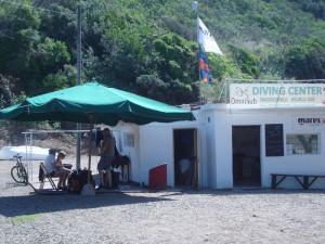 Omnisub Elba