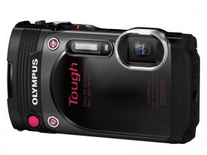 "Olympus ""ToughTG-870"""