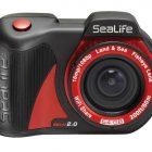 "UW-Action-Cam ""Micro 2.0"" von SeaLife"