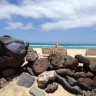 Strandurlaub auf Fuerteventura