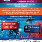 Tala Dive Challenge 2016