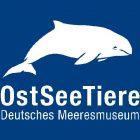 Deutsche Meeresmuseum