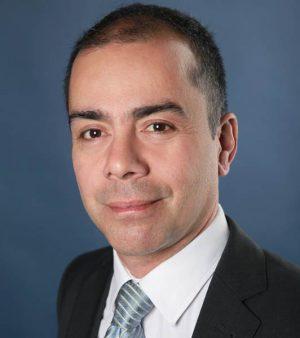 Ramin Mirbaha