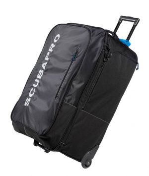 "Scubapro-Tauchtasche ""XP Pack Duo"""