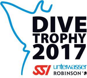 Dive Trophy 2017