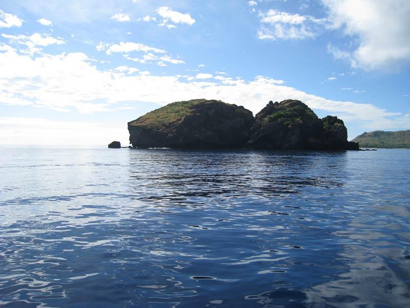 Fidschi, Yasawa Islands