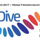 InterDive 2017