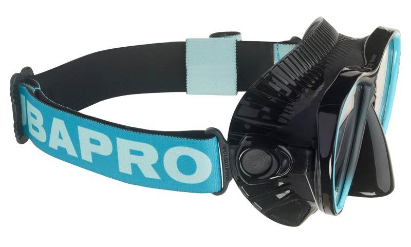 Scubapro Comfort-Maskenband