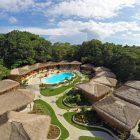 Magic Oceans Resort Philippinen
