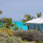 Paradise Bay Bahamas Cottages