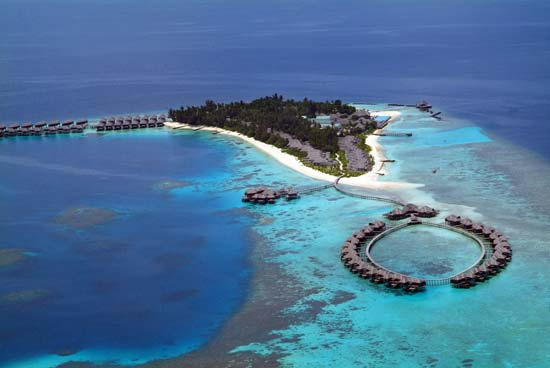 Coco Palm Bodu Hithi Tauchjournal