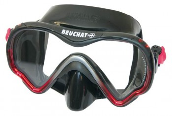Beuchat Viewmax HD 1