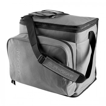 Subgear Cooler Bag