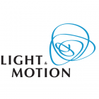 Light & Motion
