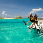 Sandals und Beaches Resorts