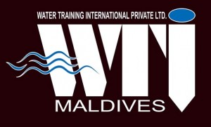 WTI Maldives