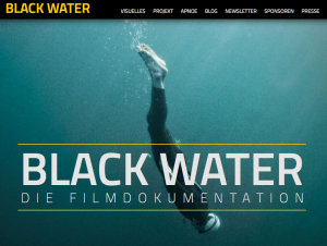 Black Water Doku