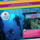 Blue Hole Dive Challenge